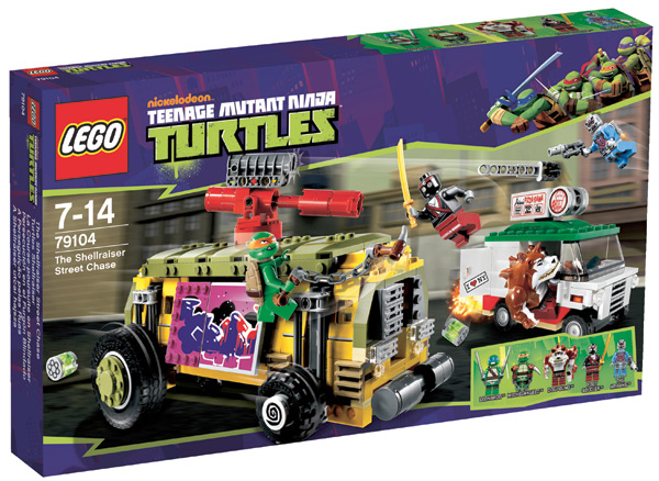 LEGO-Teenage-Mutant-Ninja-Turtles