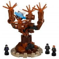 LEGO The Whomping Willow