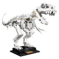 LEGO Tyrannosaurus Rex Skeleton
