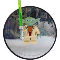 LEGO Yoda Magnet 850644