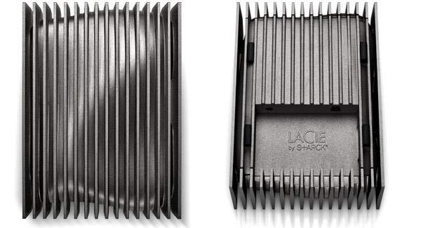 LaCie-Blade-Runner-Hard-Drive