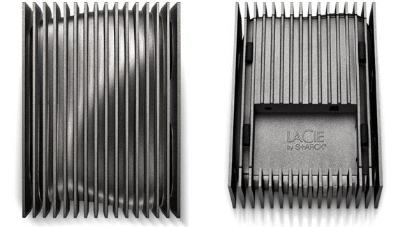 LaCie-Blade-Runner-Hard-Drive