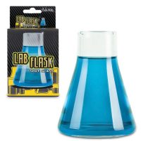 Lab-Flask-Shot-Glass