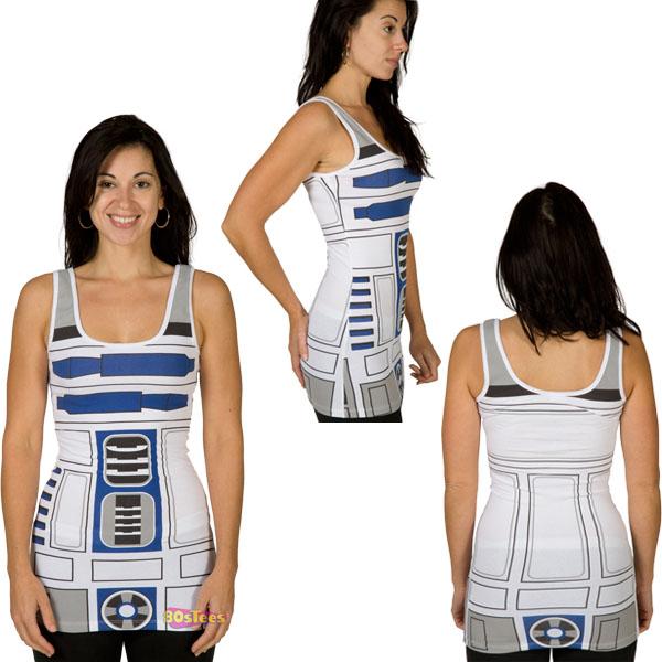 Ladies-R2-D2-Tank