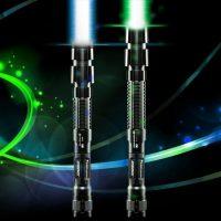 LaserSaber