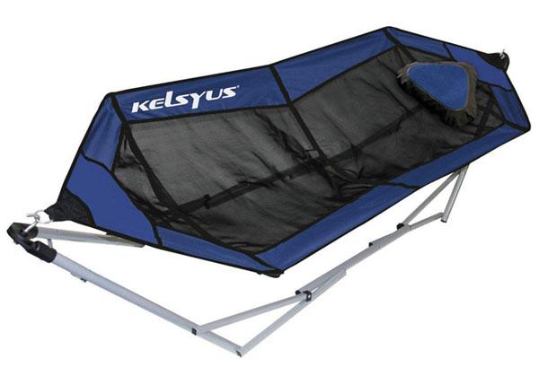 fabric in single texsport picclick one paz all hammock la kijaro