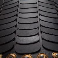 Leather Suit Armor