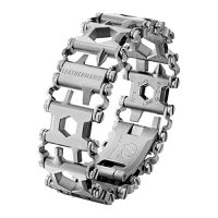 Leatherman TREAD Metric Stainless Steel