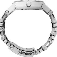 Leatherman Tread Tempo Watch Multi Tool Side