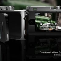 Lecia i9 Concept2