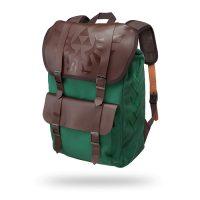 Legend of Zelda Link's Backpack