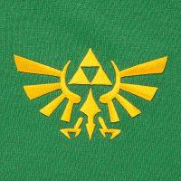 Legend of Zelda Polos