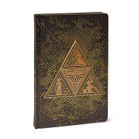 Legend of Zelda Premium Journals