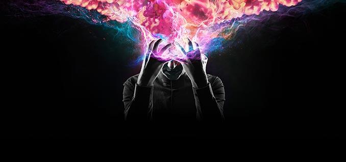 Legion Season 2: Official Trailer