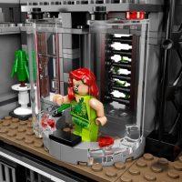 Lego Arkham Asylum Breakout