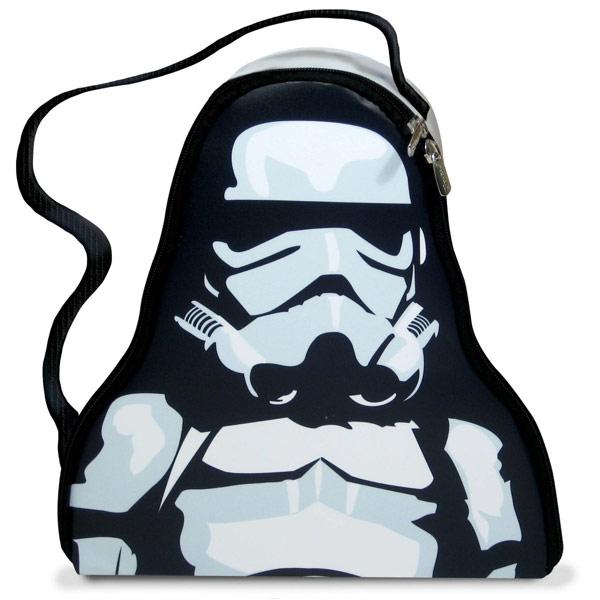 Lego Star Wars Stormtrooper Case