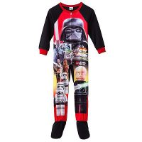 Lego-Star-Wars-The-Empire-Fleece-Footed-Pajamas
