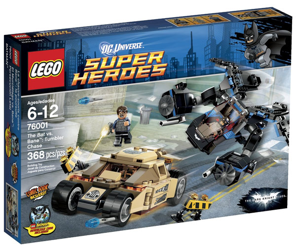 Lego-Superheroes-The-Bat-Vs-Bane-Tumbler-Chase