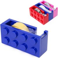Lego Tape Dispenser