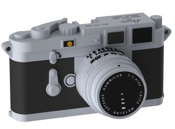 Leica-M3-USB-Flash-Drive