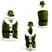 Leprechaun-Bottle-Cover