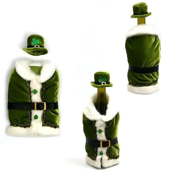 Leprechaun-Bottle-Cover