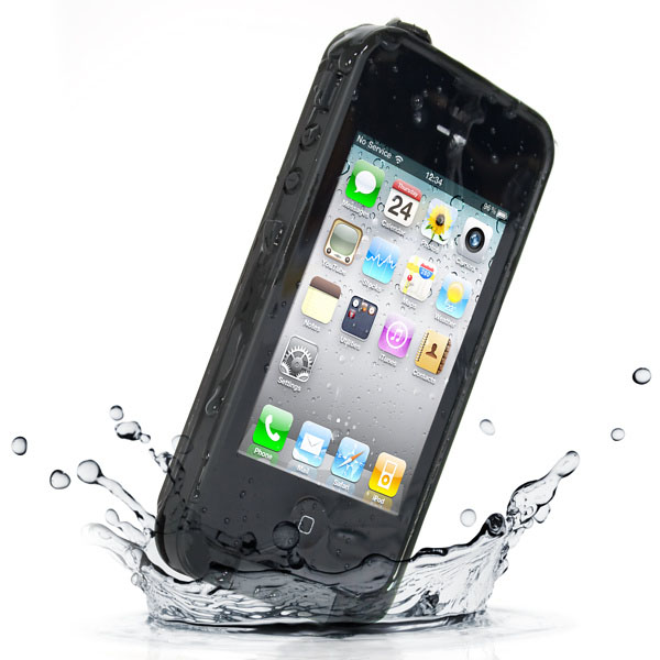 Coque Iphone S Lifeproof