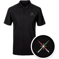 Lightsaber Polo