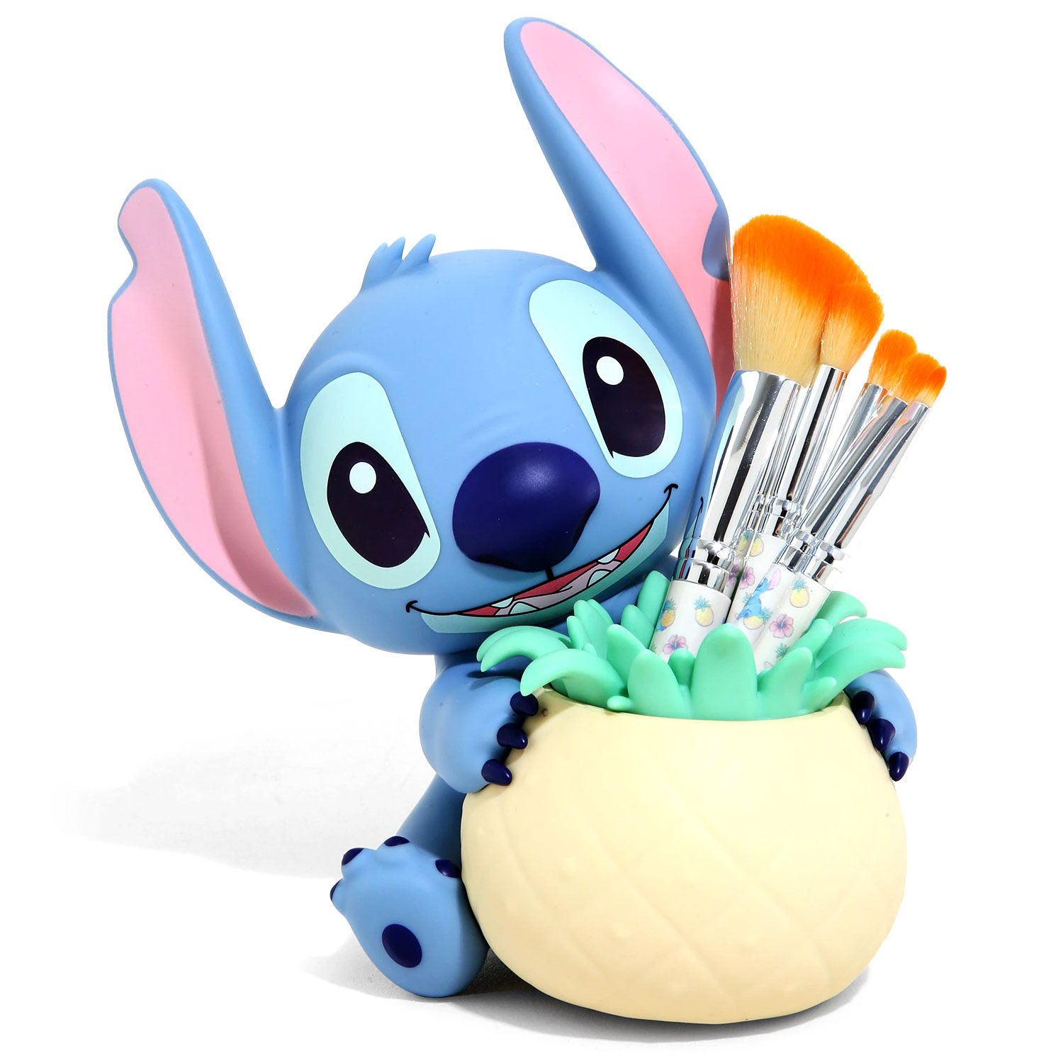This is an image of Genius Lilo N Stitch Pictures