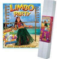 Limbo Set