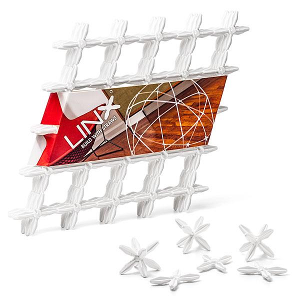 Linx Construction Vertices