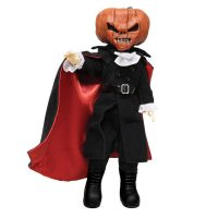 Living Dead Dolls Headless Horseman Doll