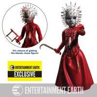 living-dead-dolls-hellraiser-iii-pinhead-red-variant