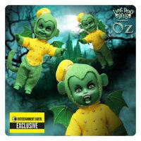 Living Dead Dolls The Flying Monkeys of Oz 3-Pack