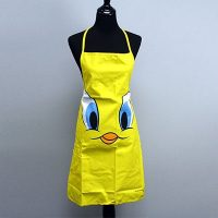 Looney Tunes Tweety Bird Apron