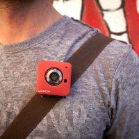 Looxcie 3 WiFi Video Cam