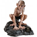 Lord of the Rings Supreme Edition Gollum Life-Sized Statue