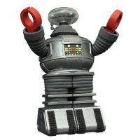 Lost In Space B9 Vinimate Figure