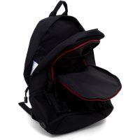 Loungefly Star Wars Stormtrooper Japanese Built Up Backpack