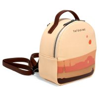 Loungefly Star Wars Tatooine Backpack