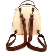Loungefly Star Wars Tatooine Mini Backpack Straps