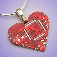 Love-Circuit-Board-Jewelry