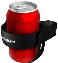 LugCup Cup Holder
