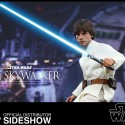 Luke Skywalker Sixth-Scale Figure