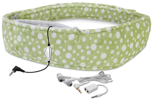 Lullabelly Maternity Musical Device