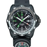 Luminox-RECON-Nav-SPC-Watch