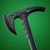 M48 Tactical Survival Axe