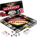 MONOPOLY Las Vegas Edition