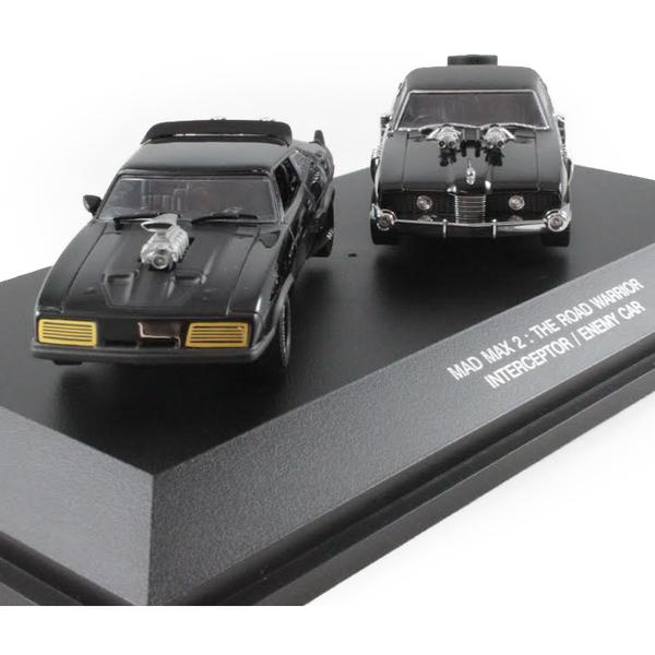 Iconic Screen Prop Cars Motorcycles Film Television also 141818 in addition Filmcars as well Ford 20Falcon further 2012 Pilot. on ford falcon xb interceptor model kit
