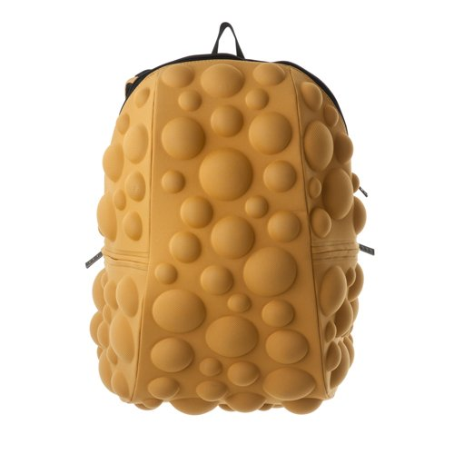 MadPax Bubble Backpack